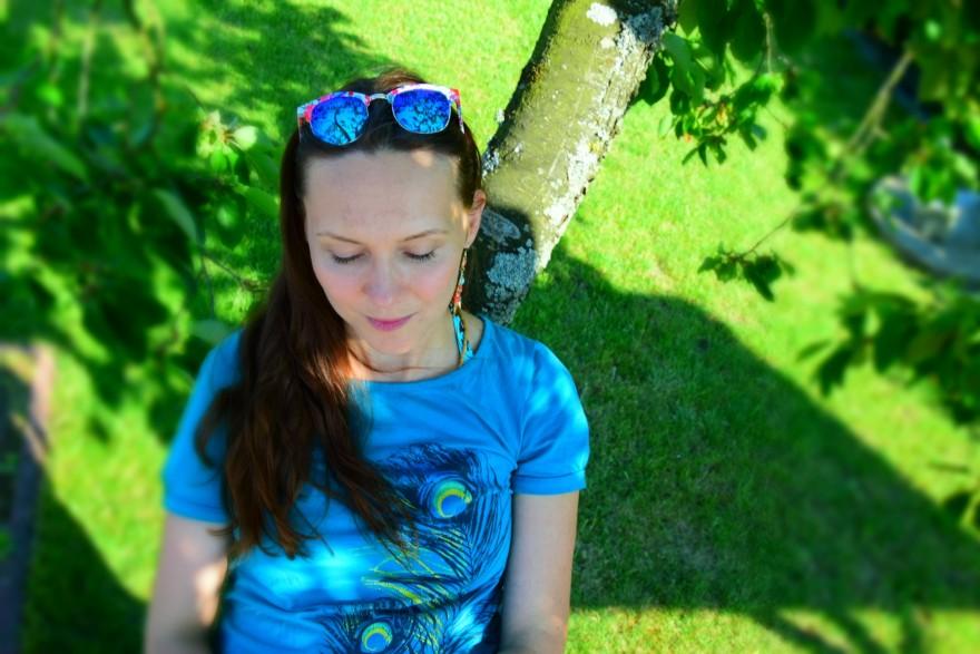 Medytacja z relaksacją w Katowicach