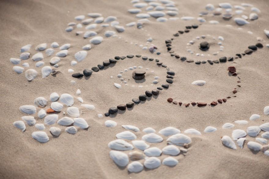 Klub Jogina - Kurs medytacji & Joga serca, gimnastyka mózgu dla kontynuujących (wiedza)
