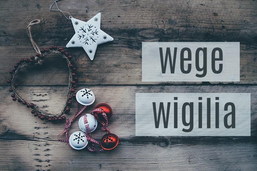 Wege Wigilia