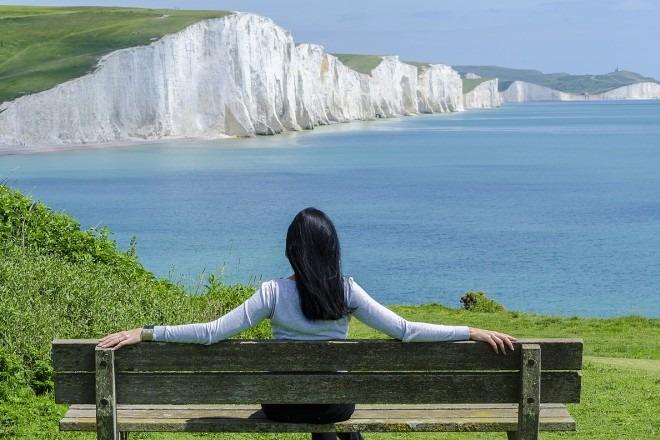Medytacja - życie wolne od niepokoju